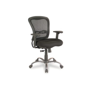 Spice! Tilter Chair