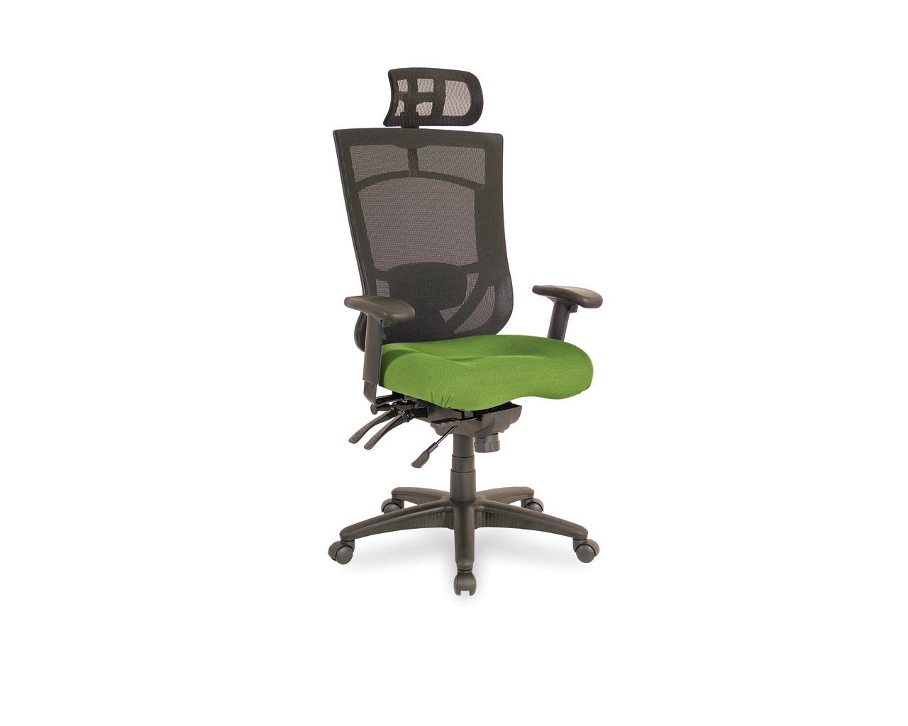 katja gy dania back chair furniture grey products high