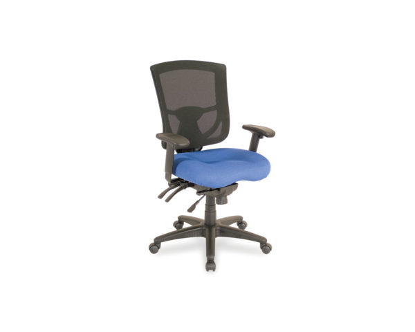 CoolMesh Pro Mid Back Chair