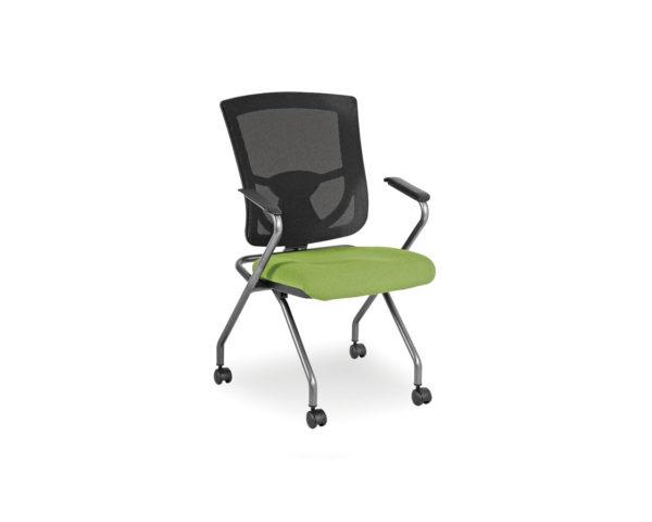 CoolMesh Pro Nesting Chair