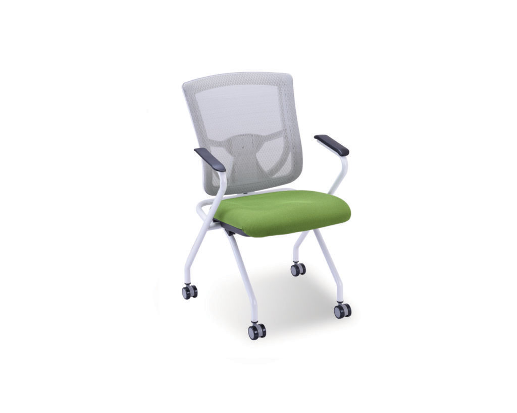 CoolMesh Pro Plus Nesting Chair
