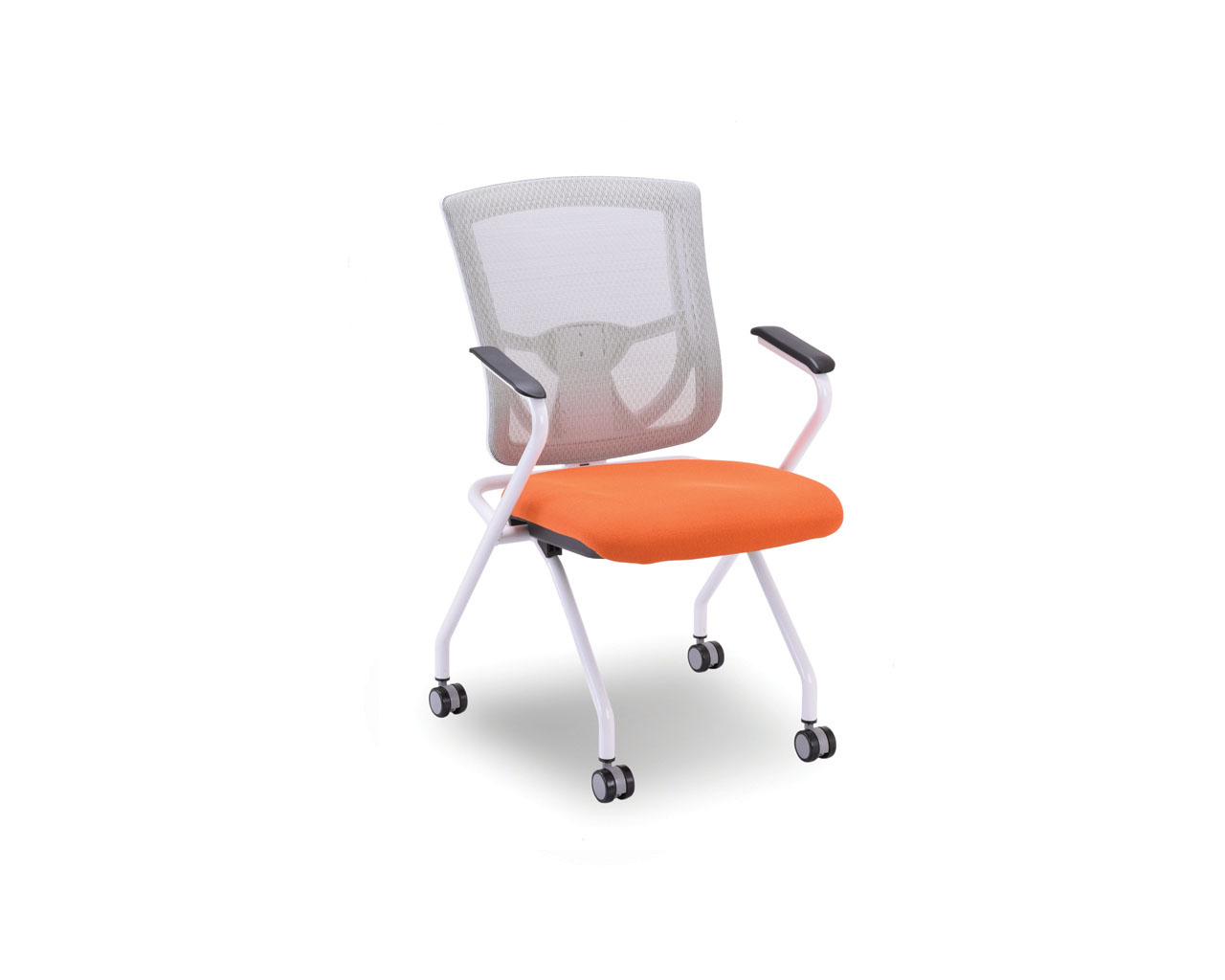 CoolMesh Pro Plus Nesting Chair
