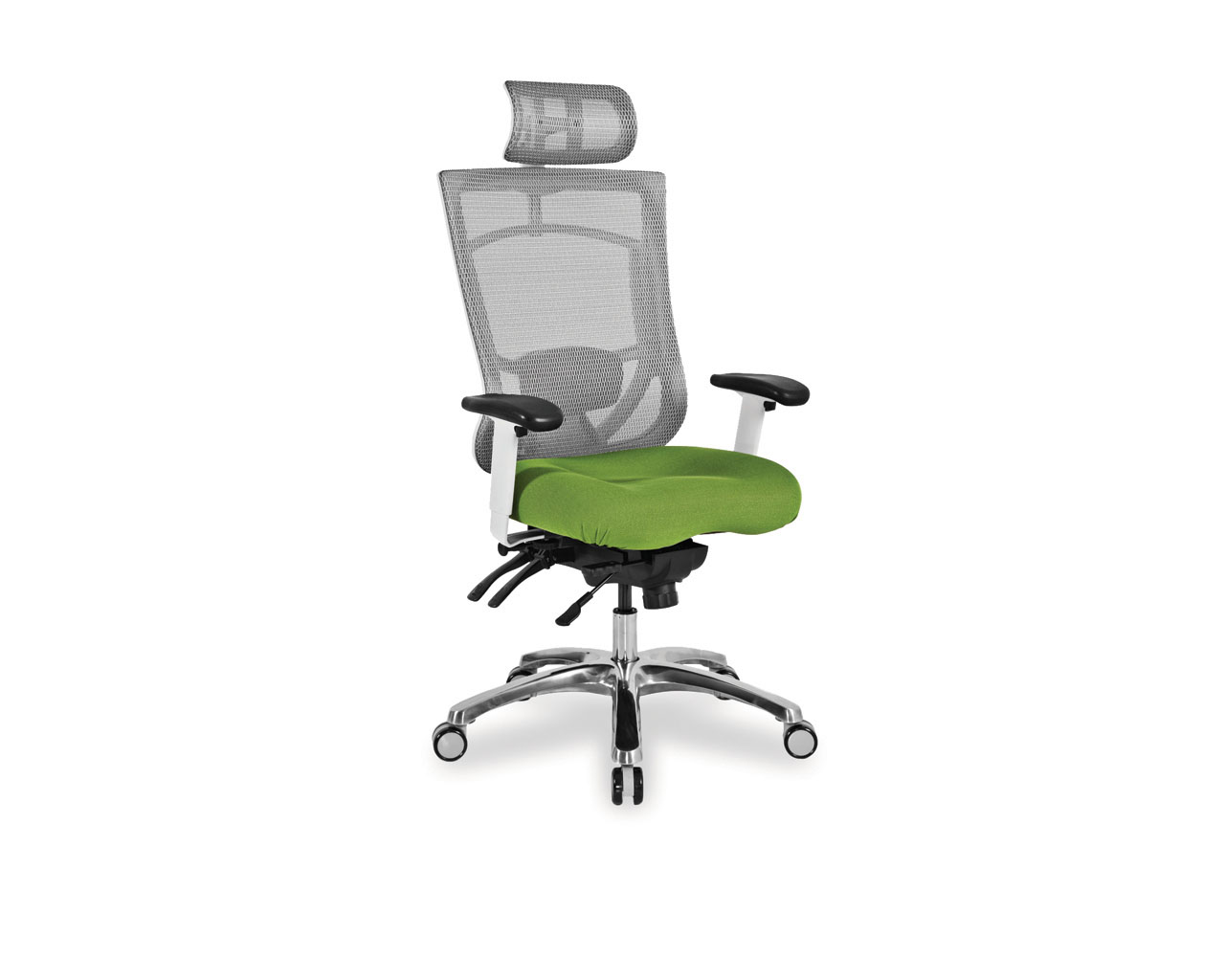 CoolMesh Pro Plus High Back Chair