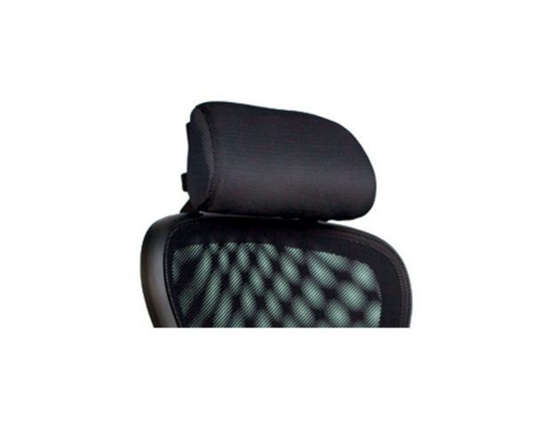 Enduro Headrest