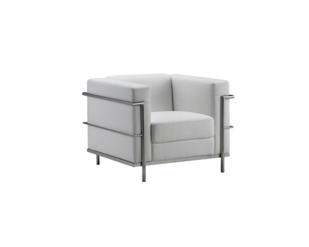 Madison Club Chair