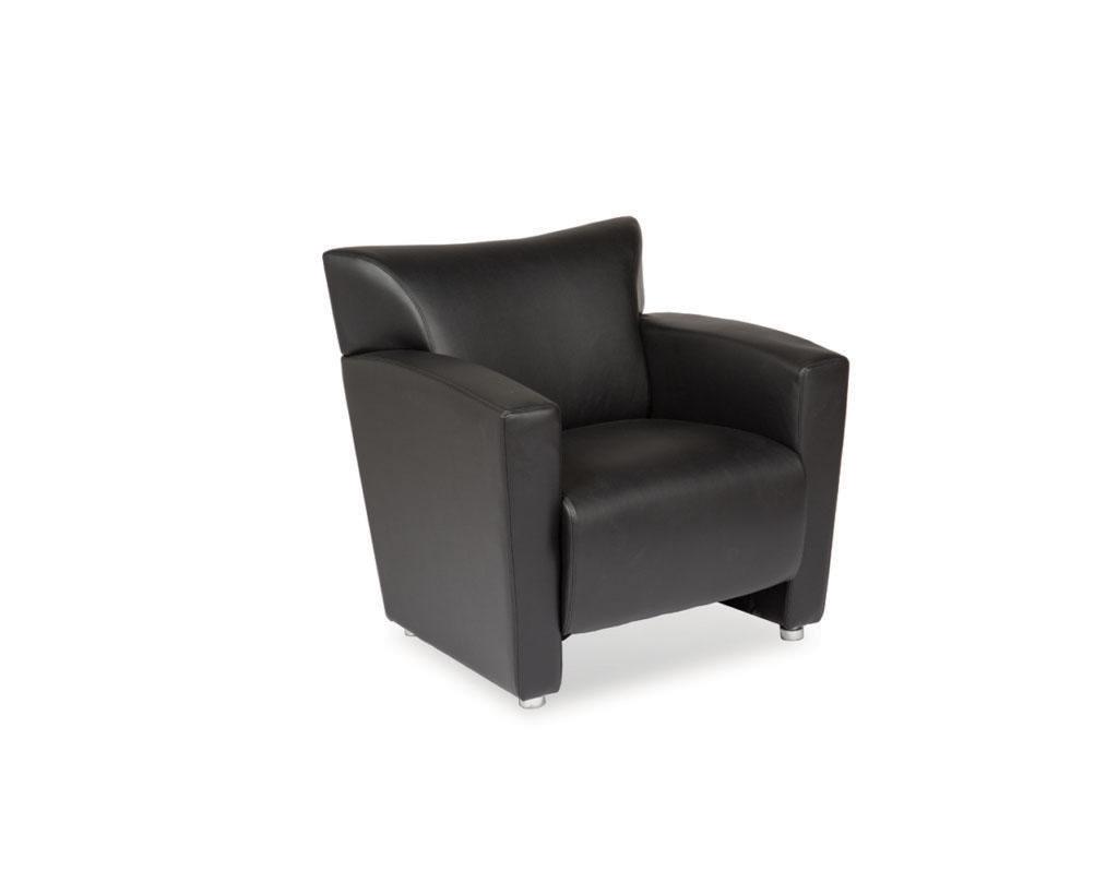 Tribeca Club Chair