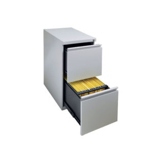 Two Drawer File -CPSFF