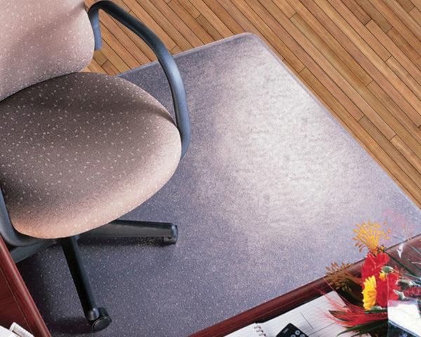Chairmat For Hardwood Floors