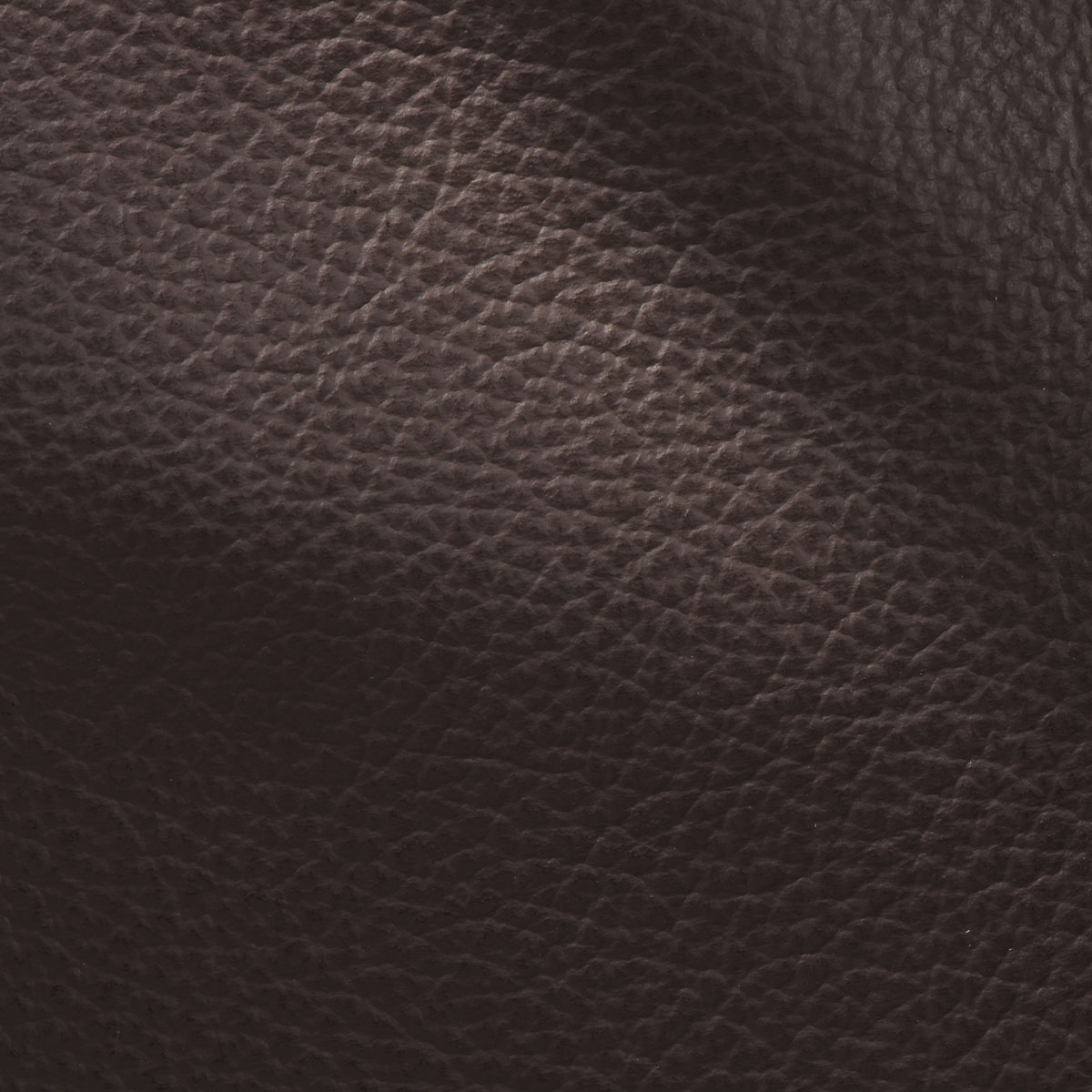Chocolate Leather Plus