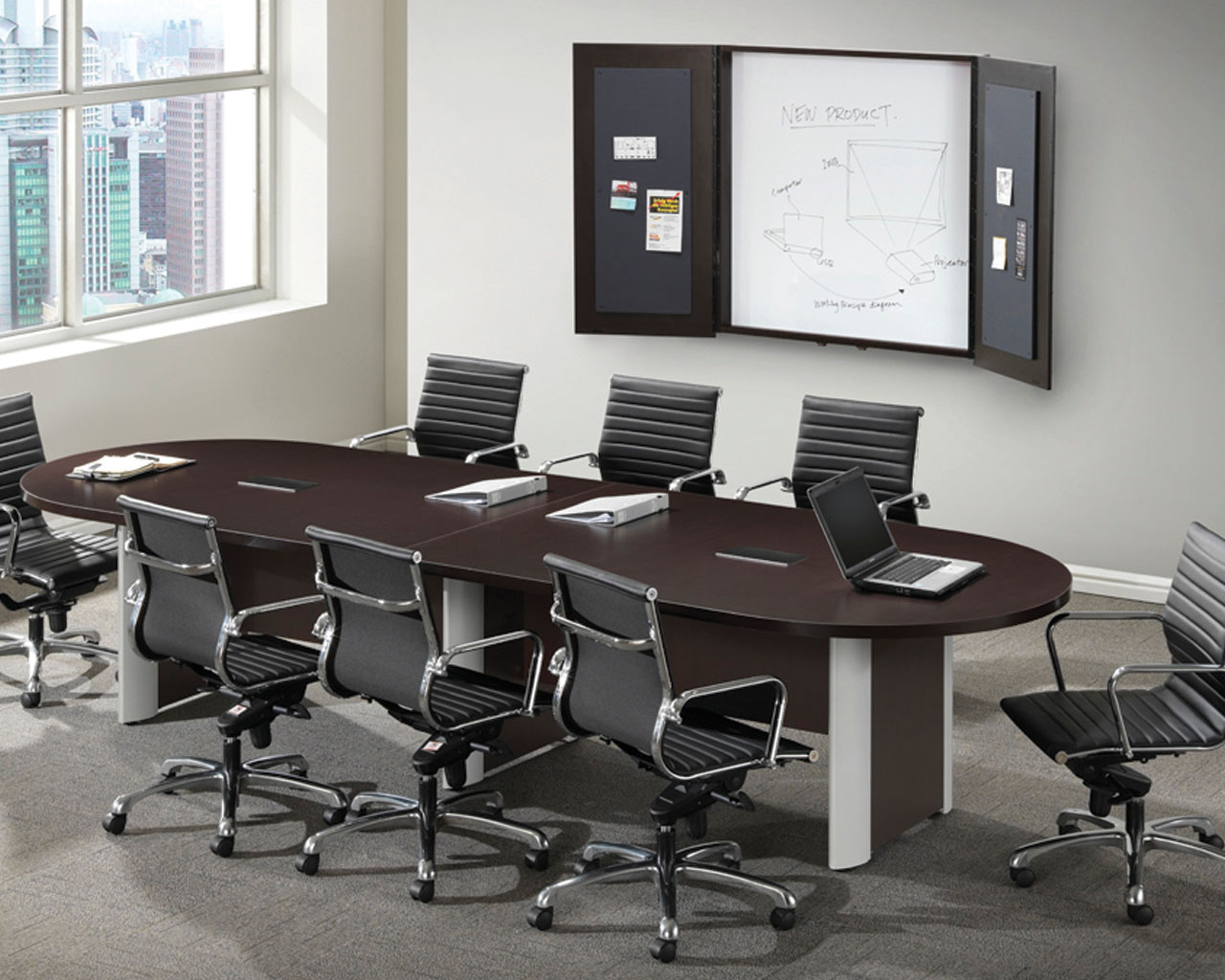 tables classroom coalesse steelcase page products this conference e share table
