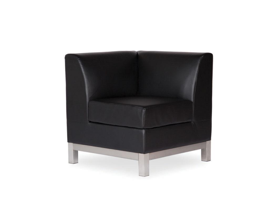 Compose Corner Seat