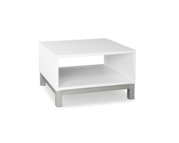 Compose End Table