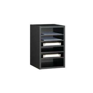 Vertical File Organizer