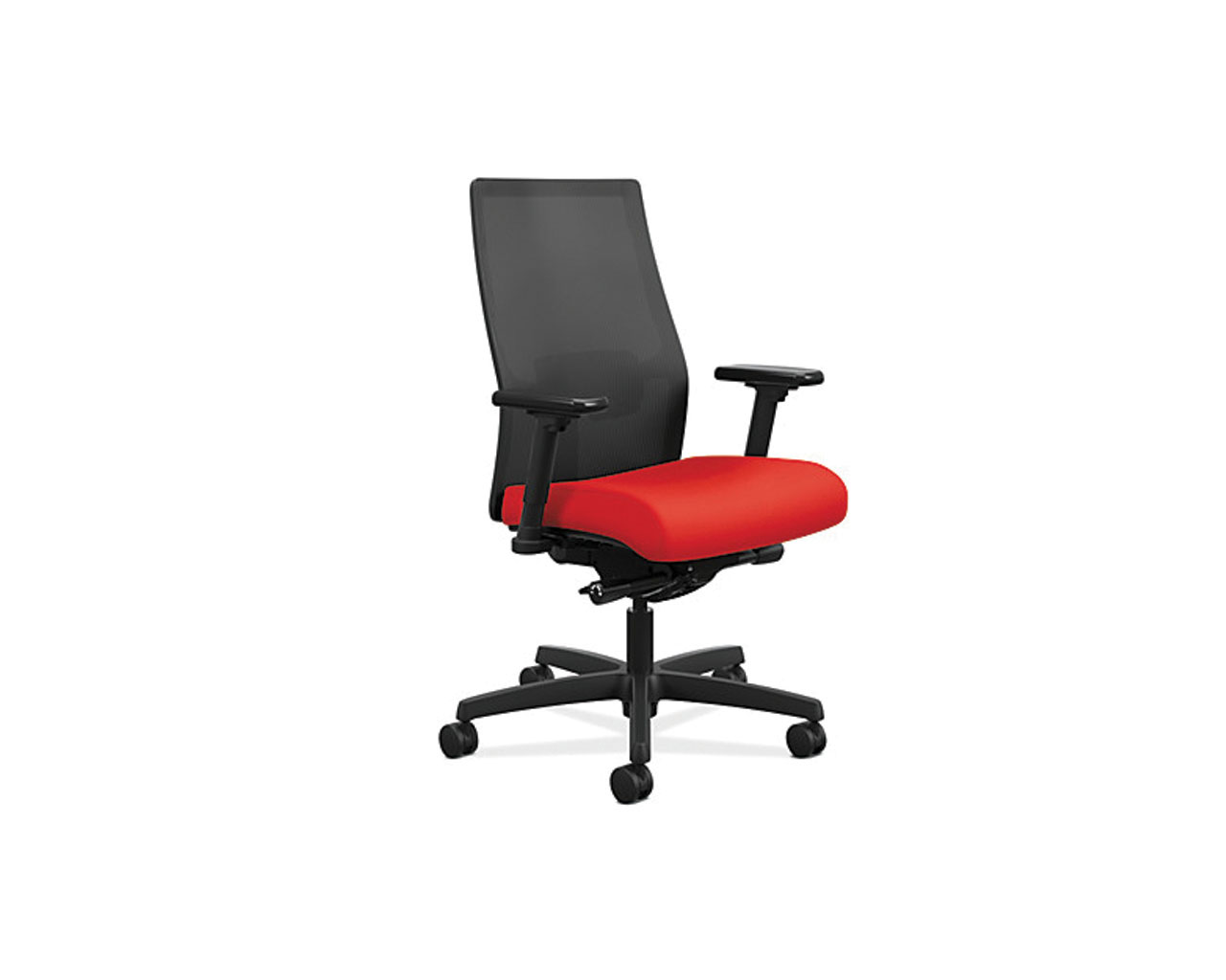 hon ignition 2 0 mid back task chair