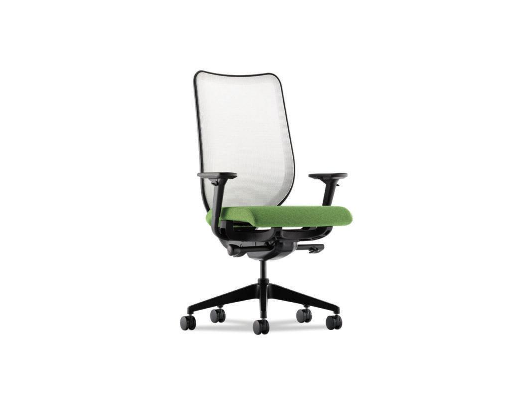 HON Nucleus Chair