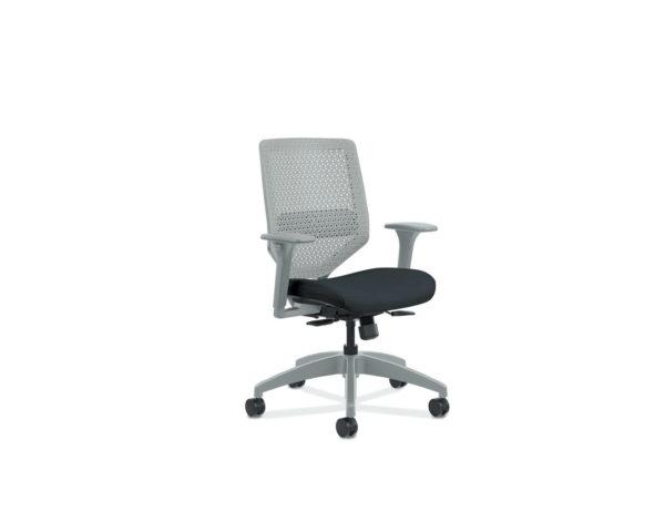 HON Solve Task Chair