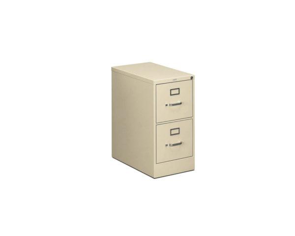 HON 510 Vertical File