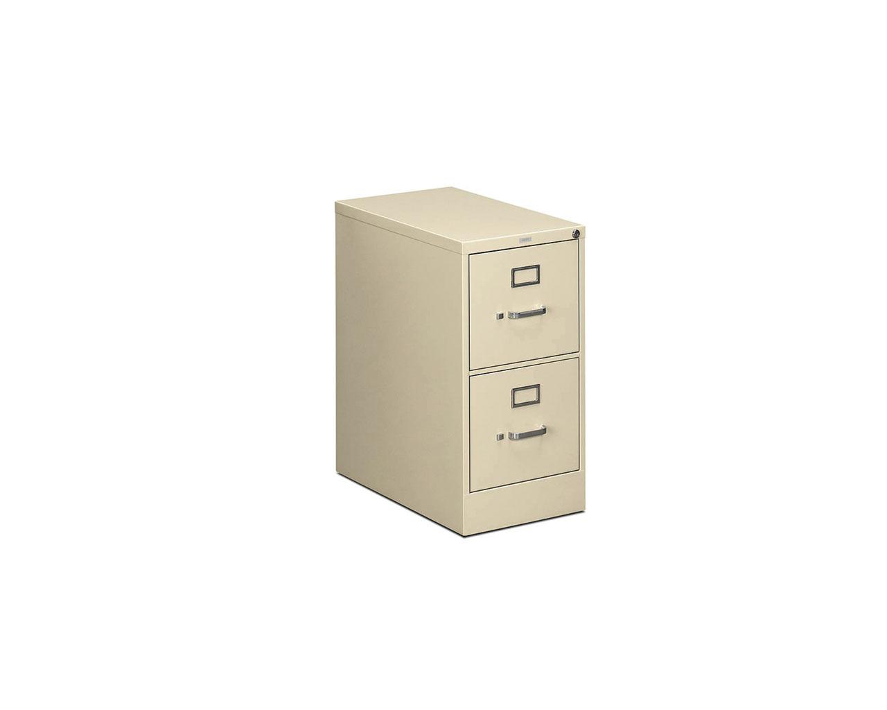 HON 310 Vertical File