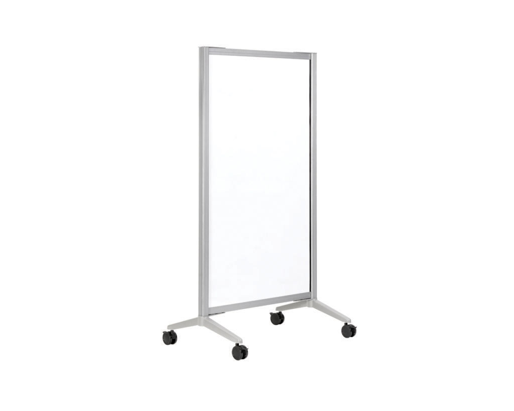 Mobile Whiteboard