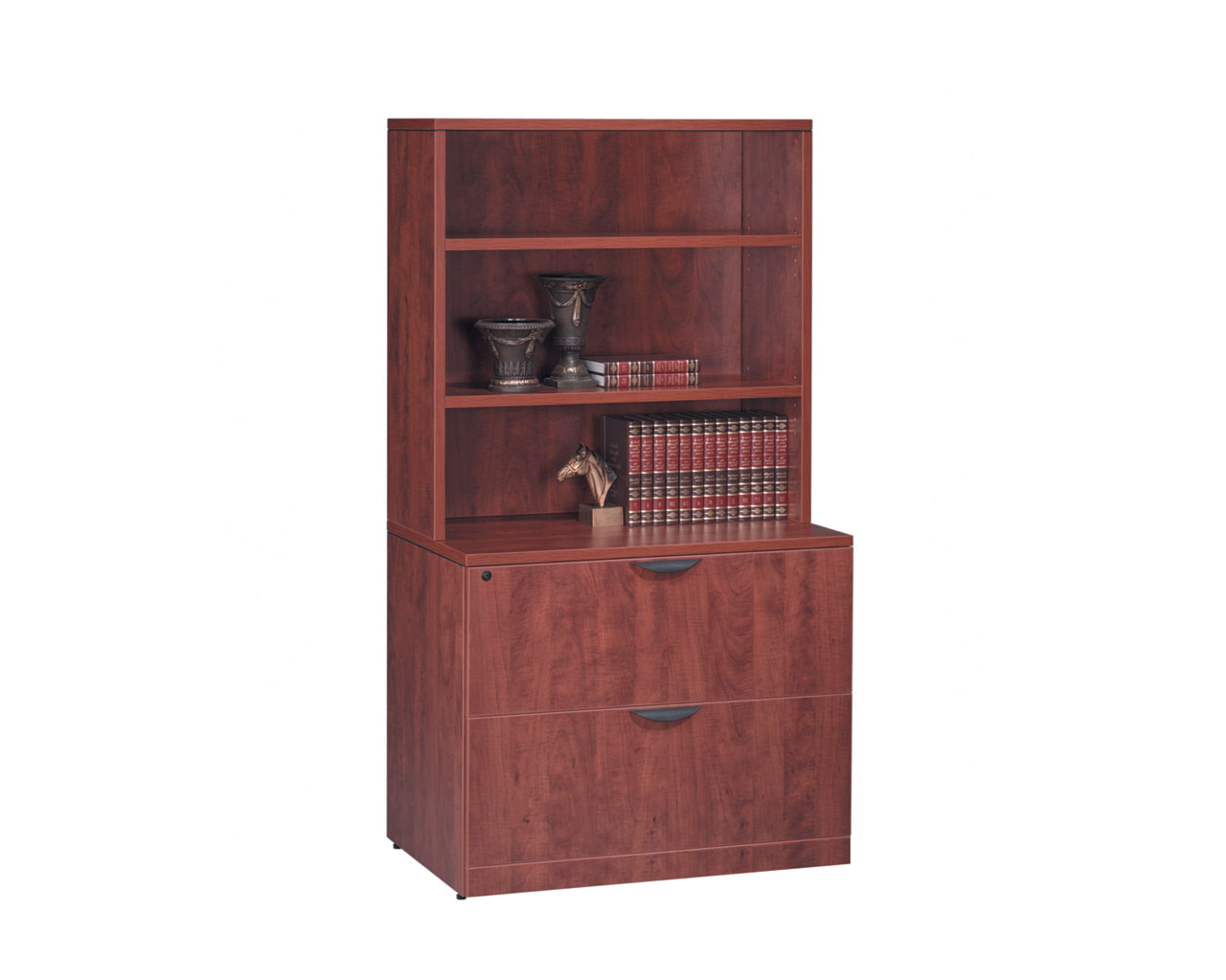 liberty products buffet and with hutch dr furniture mission style hearthstone number hb b item