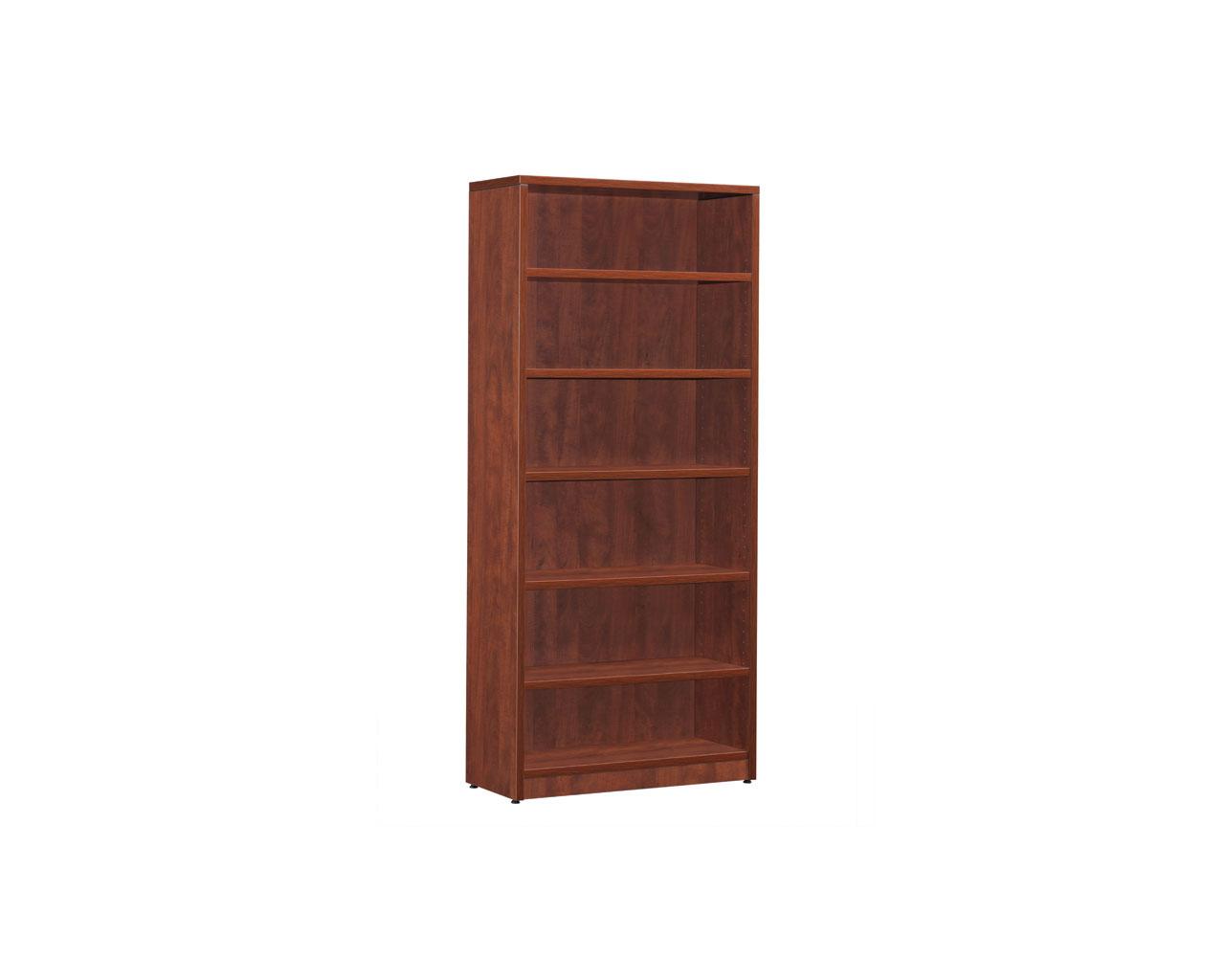 Classic Plus Bookcase