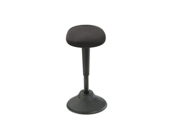 Perch Stand Sit Chair
