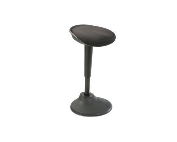 Perch Chair