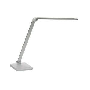 Vamp LED Lamp