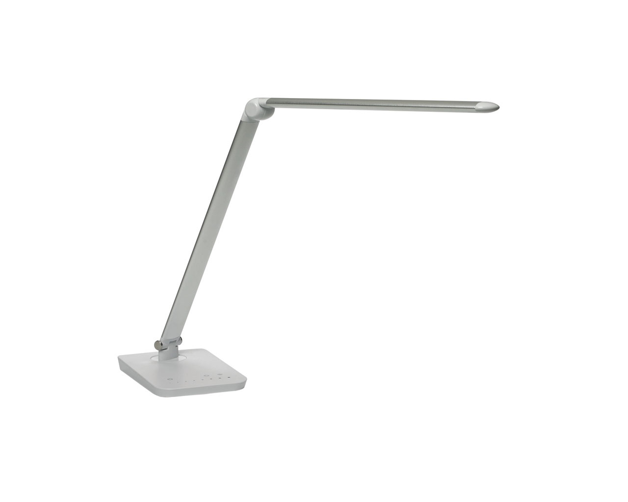 Vamp LED Lamp