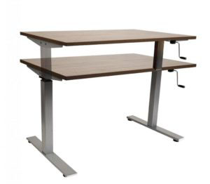 today chair we should apply computer and desk desks com atzine ergonomic why