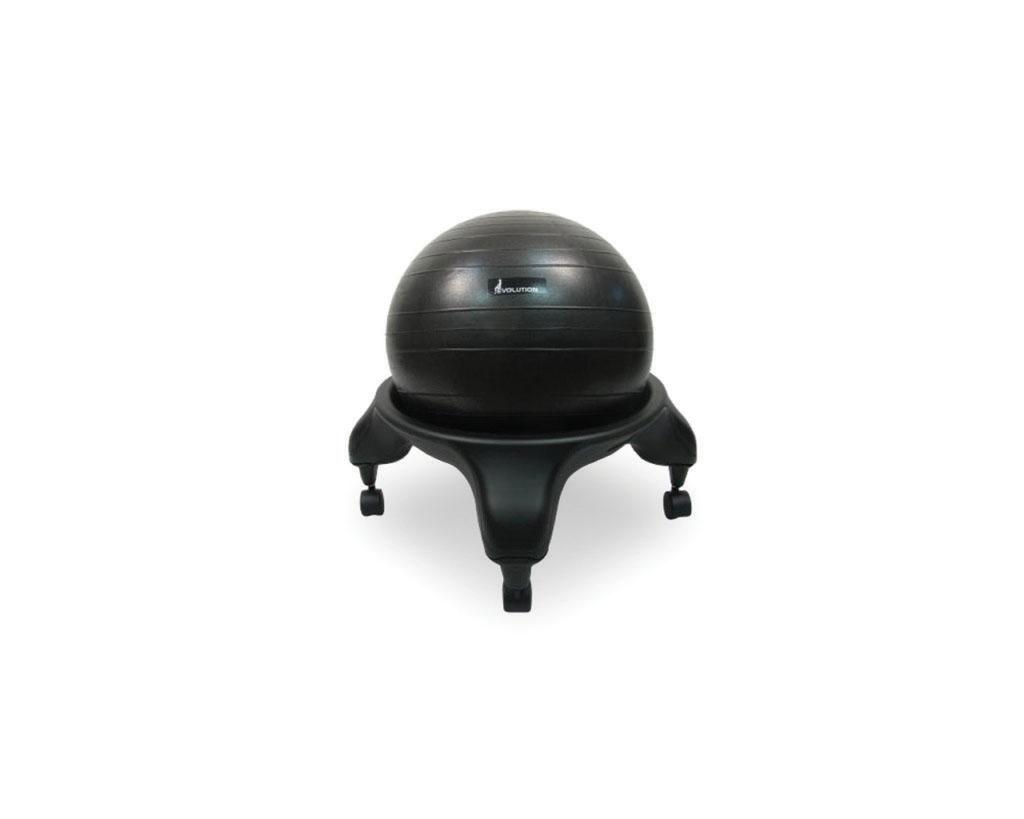 Evolution Ball Chair