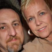 Barry & Claudette Wiebe