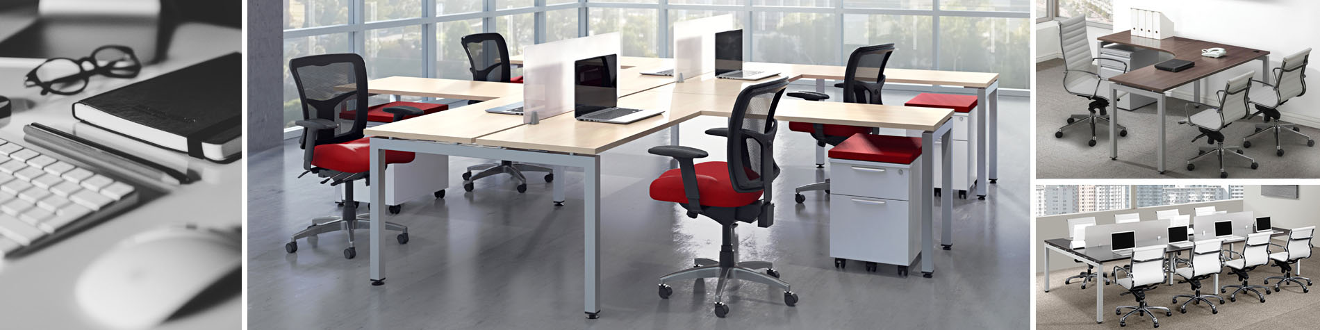 Performance Office Furniture Collections Source Office Furniture