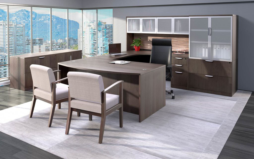 DAM_RS30_PL189_193_ModernWalnut_HR_Black_Elan