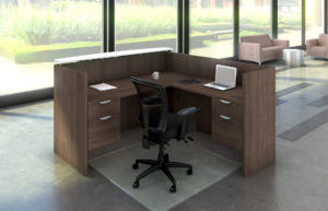 DAM_RS37_Classic-Gallery-Reception-Desk-with-Floating-Transaction-Top