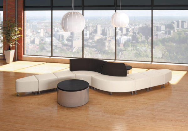 RS118_Softseating_Infinity_final-hpr