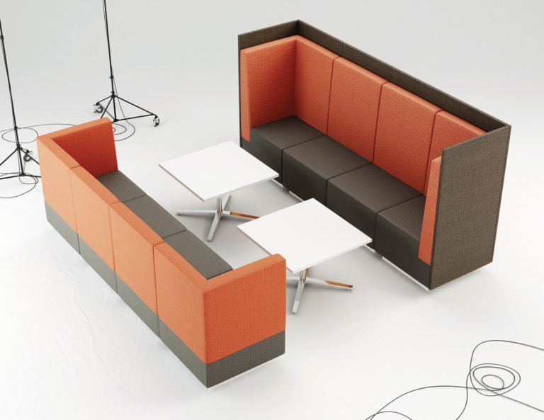 RS120_log2013-10_sit_catalogue_studio_layout03_final_v1_01-hpr