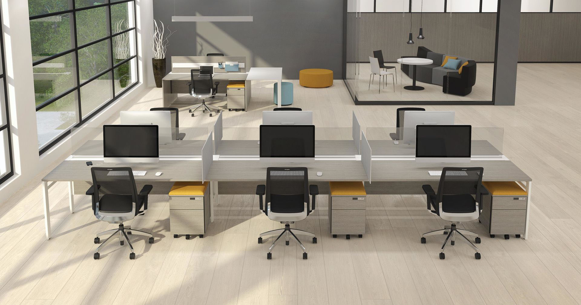 Take Off Desk Collection By Artopex Available At Source