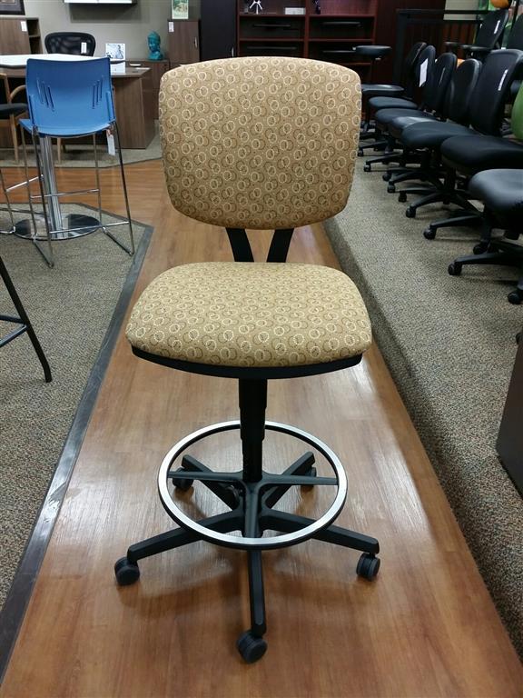 HON Drafting Chair