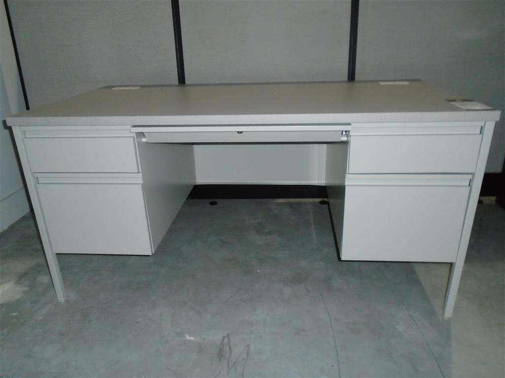 metal desk with drawers rh source ca metal computer desk with drawers metal desk organizer with drawers
