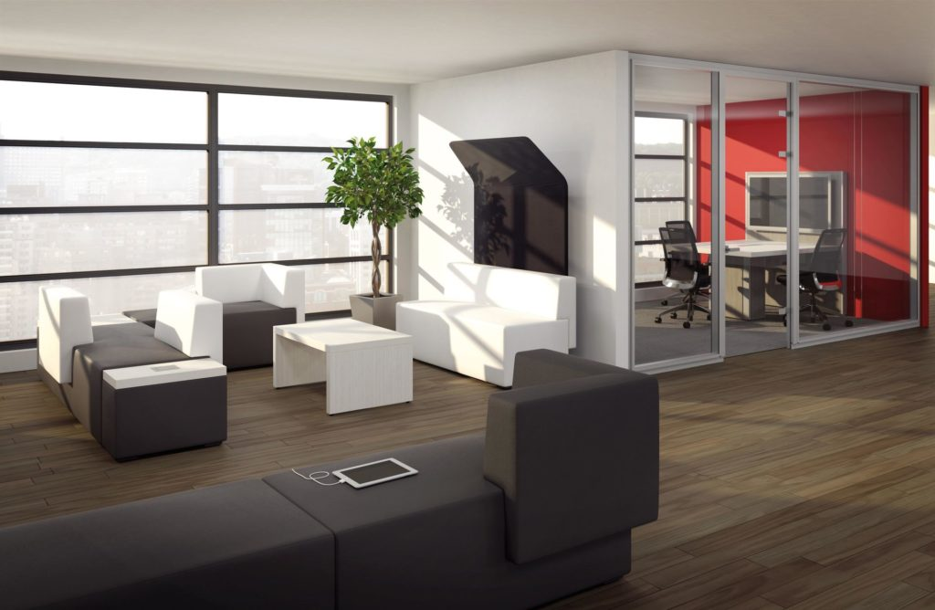 Downtown Office Furniture Collection By Artopex Source