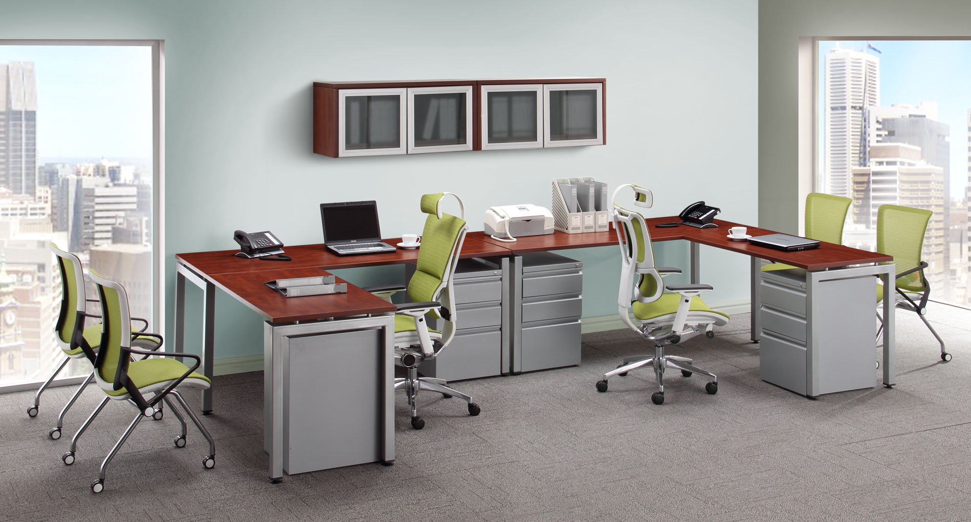 dream office 5 amazing. Creating Your Dream Office In 5 Steps Amazing I