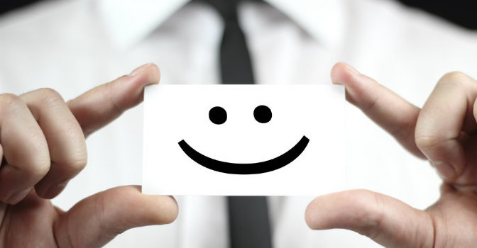 16 Ways to Feel Happier at Work