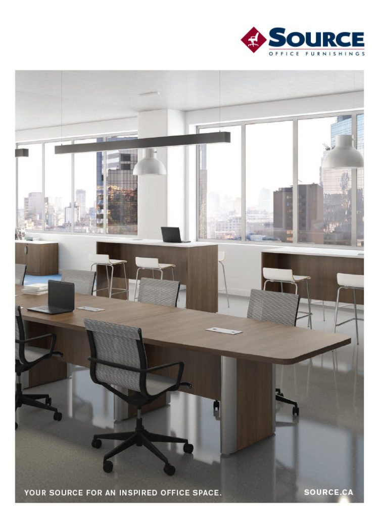 Office Furniture Store In Edmonton Source Office Furniture Interesting Home Source Furniture Houston Decor Collection