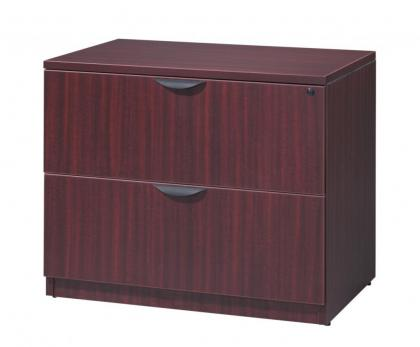Classic Lateral Filing Cabinet