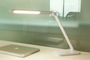 Safco-Vamp-LED-Lamp-800-e1453415906240-1
