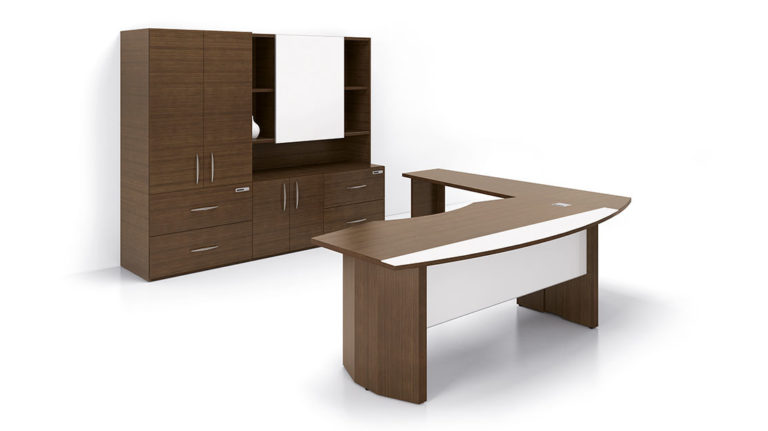 Essentia Wood Collection