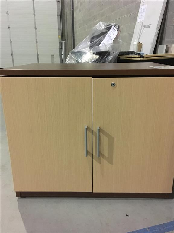 Lacasse Cabinet