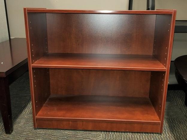 heavy shelf uk metal wood bookcase duty with shelves floating brackets