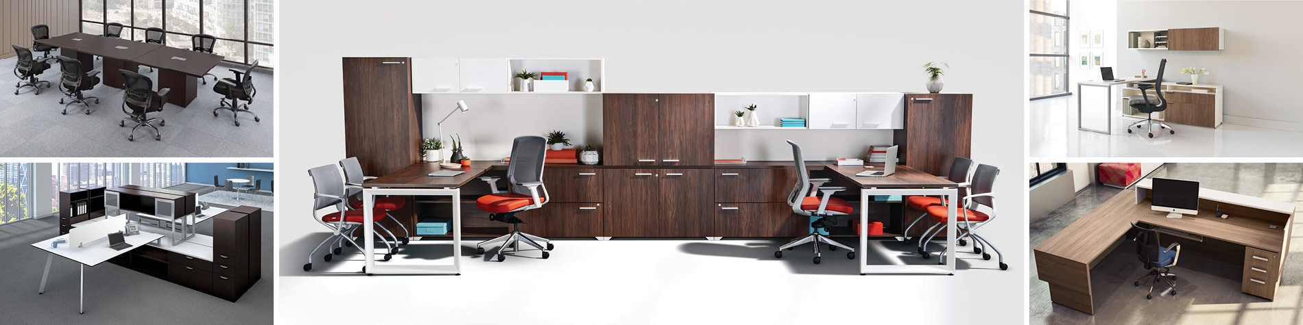 Interior Design Source Furniture ~ Source specials office furniture